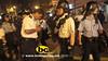 2016 11 06 - Democracy Protest-MAH09680