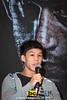 One Championship MMA Macau bout press conference