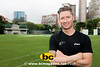 Michael Clarke ready for the Inaugural Hong Kong T20 Blitz cricket tournament
