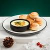 2 Baked Cheese Melt PE Xmas 20170662