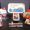 Sanrio vintage items (4)