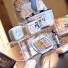 Sanrio vintage items (2)