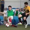 HKFC Citi Soccer Sevens 2017