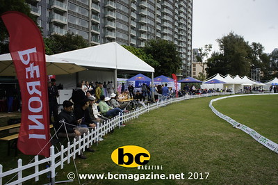 T20 Blitz @ Tin Kwong Road - 11 March, 2017