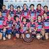 Causeway-Bay-inaugural-holders-of-the-KPMG-National-League-2-Challenge-Shield-11-Nov17-r