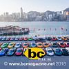 McLaren Parade 2018 - Media (1)
