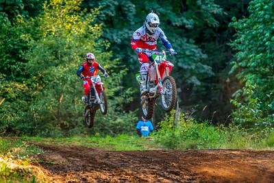 bcot race 05-08-2018