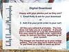 00003 DigitalDownload