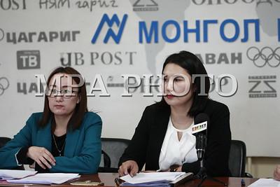 _MPA1862