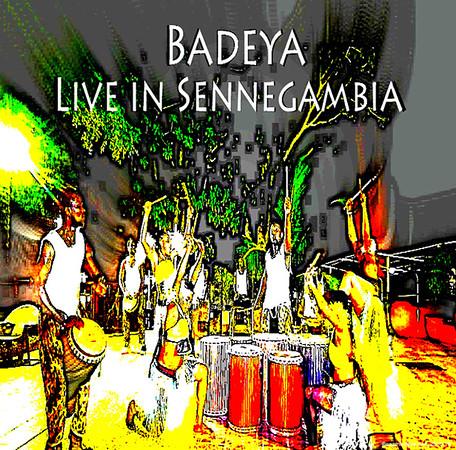 badeyacd-front2