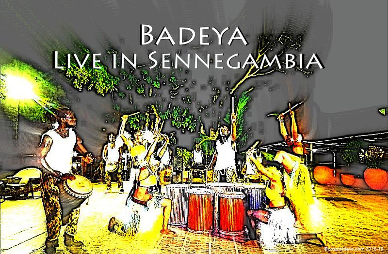 BADEYA-cd-front