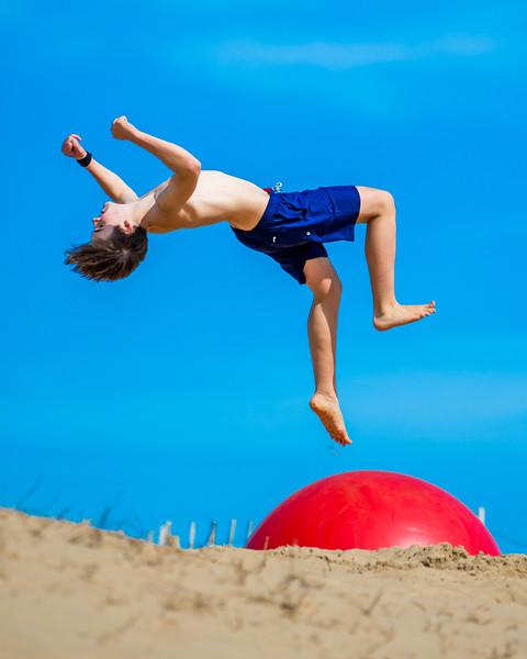Beach_Ball-10