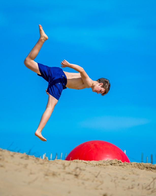 Beach_Ball-13