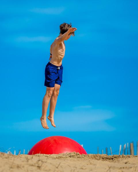 Beach_Ball-6
