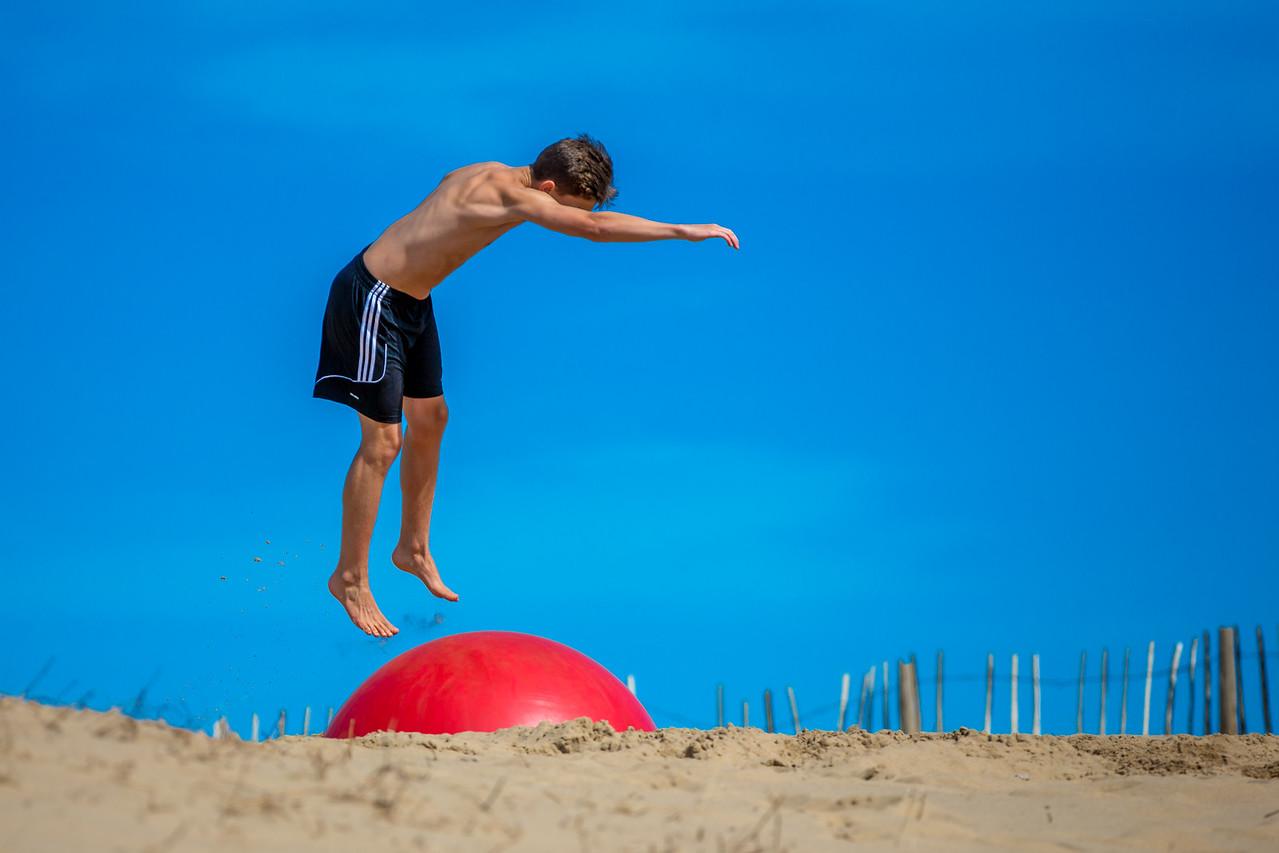 Beach_Ball-3