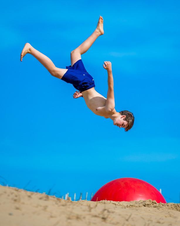 Beach_Ball-12