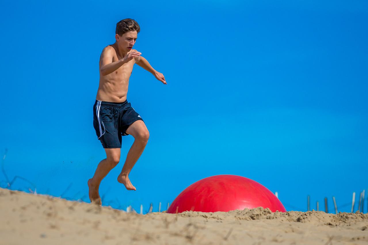 Beach_Ball-1