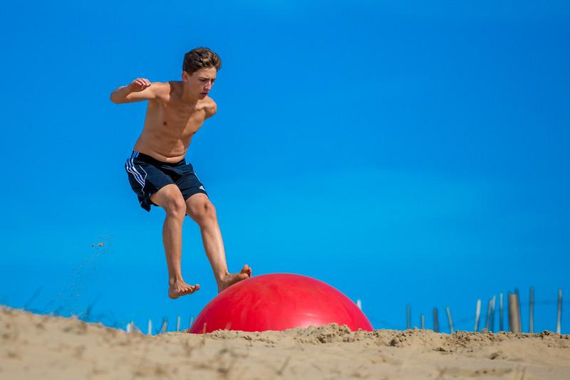 Beach_Ball-2