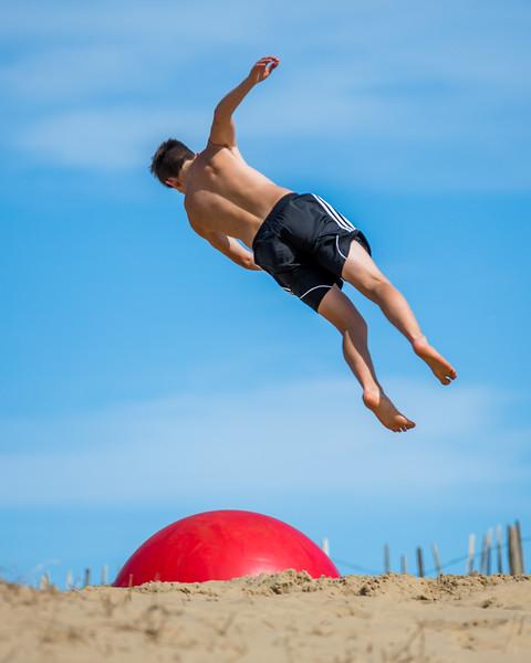 Beach_Ball-5