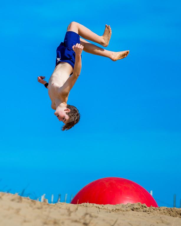 Beach_Ball-11