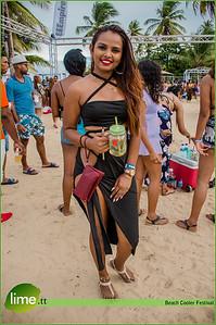 Beach Cooler Festival