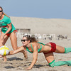 Beach Doubles : 63 galleries with 15908 photos