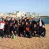 Beach Handball World Championship 2004 El Gouna Egypt