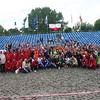 Croatia Cup 2006