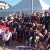 Euro Beach Handball Championship - Rimini 2017