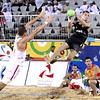 Oman WCh 2012