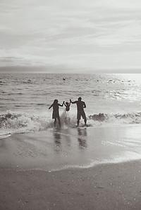 1-IOP_2011 bnw