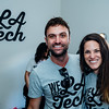 WeAreLATech House Warming  @ Beach House Cowork<br /> <br /> Photos by WeAreLATech.com <br /> #siliconbeach #startups #techla #wearelatech <br /> <br /> Photographer Gerald Gonzales<br /> <br /> Food sponsored by:  Jimmy's Famous American Tavern in Santa Monica<br /> <br /> Tea Tasting sponsored by LA Startup: Far West Tea Traders<br /> <br /> Drinks sponsored by:<br /> Alcohol, PBR<br /> UPTIME Energy<br /> Juice, Berri Pro<br /> Zico Coconut water<br /> <br /> Music: Contributed<br /> Band one: Sheltie Burke<br /> Band two: Derek Day<br /> <br /> Games sponsored by LA Startup JoyMode<br /> <br /> Desserts sponsored by<br /> Hannah Max Crunch Cookie Chips<br /> <br /> AV System contributed by TechZulu<br /> <br /> Video contributed by:<br /> Luminous Studios