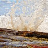 Waves in motion - 005