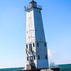Lighthouse 2 (Arcadia)