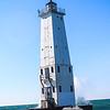 Lighthouse 2 (Arcadia)