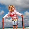Kaia Beach CSP3 and PWA b