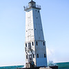 Lighthouse 2 (Arcadia)-2