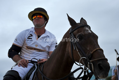 British Beach Polo Championships, Sandbanks, POOLE, DORSET, UK