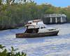 Boat Sunk Color
