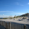 North Avenue<br /> Seaside Park, NJ