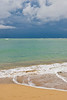 Waikiki Serenity