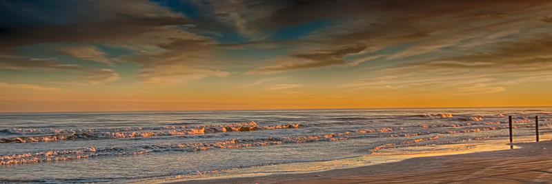 12 x 36 woodys beach.jpg
