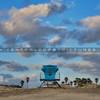 grover dunes lifeguard tower 1264