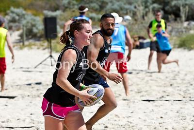 Beach Rugby20151031_0022