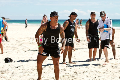Beach Rugby20151031_0023