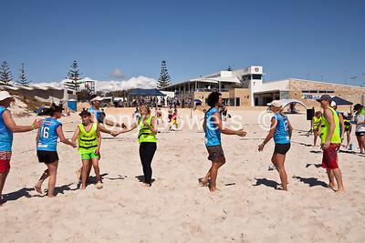 Beach Rugby20151031_0035