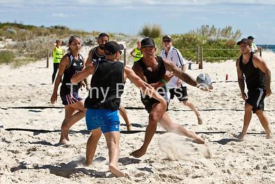 Beach Rugby20151031_0014