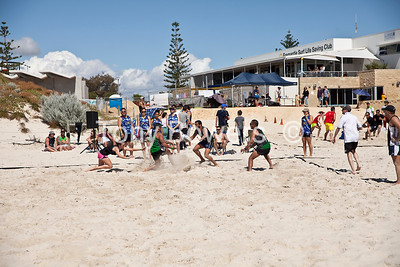 Beach Rugby20151031_0031