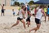 Beach Rugby20151031_0149