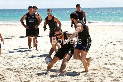 Beach Rugby20151031_0020